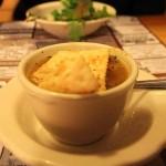 soupcup